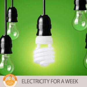 electricity-sa