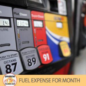 fuel-exp-smch