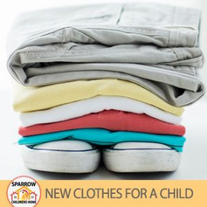 clothes-smch