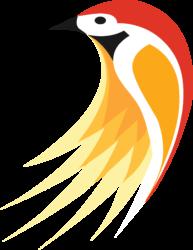 Sparrow Logo-Andrew's