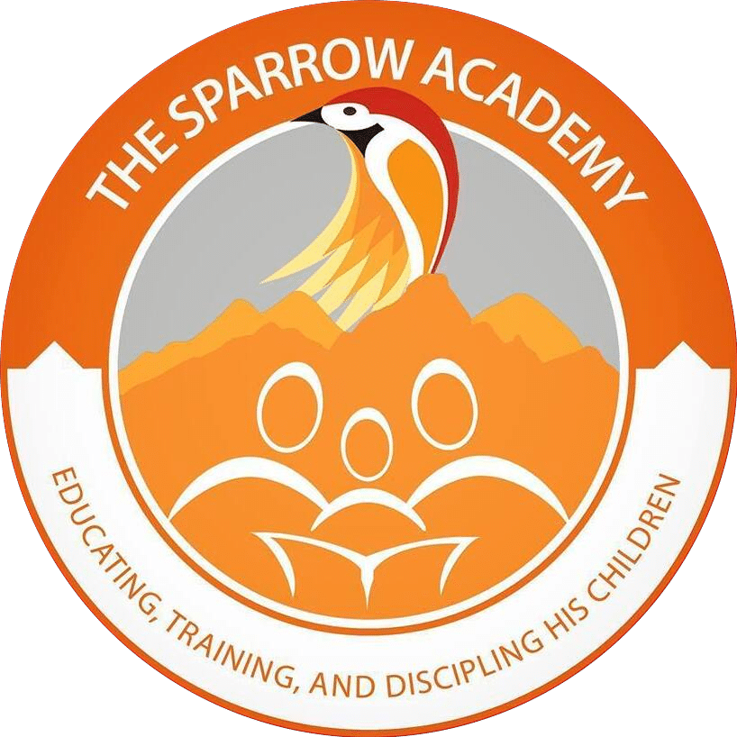 Sparrow Academy